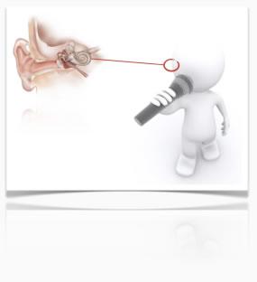 Gesangsübungen und Gehörbildung