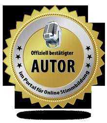Gesangsübungen und Online Singen lernen