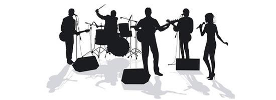 Gesangstipps und Gesangsübungen